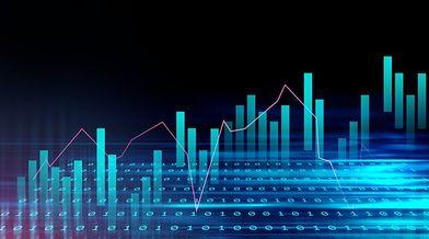 グローバル・マクロ・ウォッチ(雇用統計) | マネクリ - 今日 ...