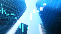 J-REIT投資の考え方