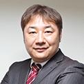 坂本 慎太郎(Bコミ)