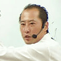 細田 哲生